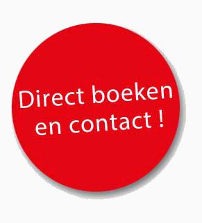 Direct boeken en contact Schilderclinic